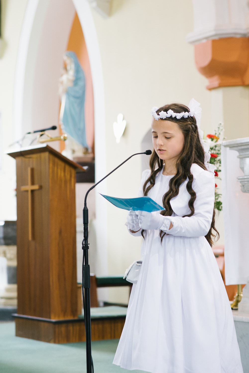 20150510 DSC 0625 - Abigail's First Holy Communion