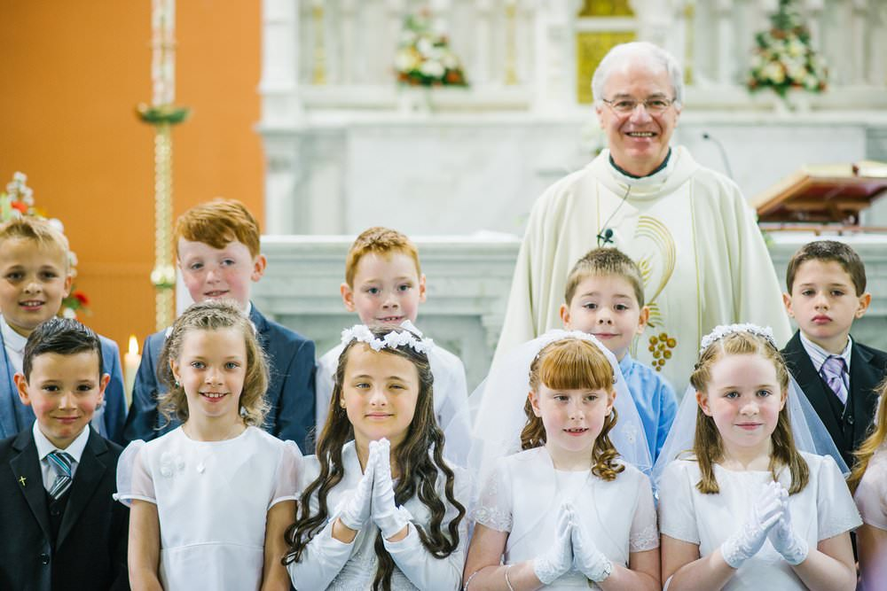 20150510 DSC 0738 - Abigail's First Holy Communion