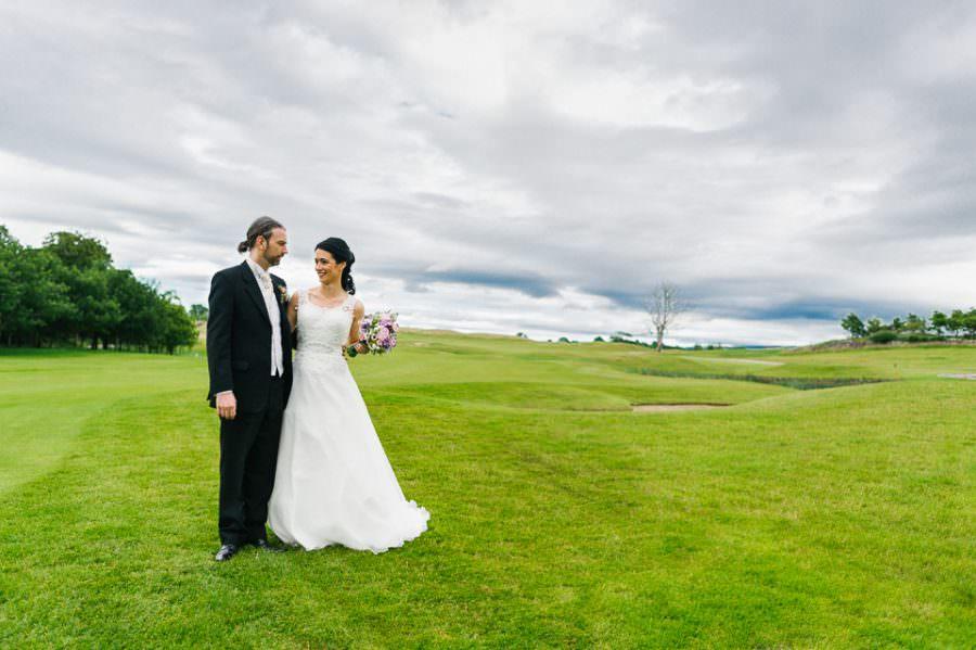 Wedding photographer Sligo Castle Dargan-66