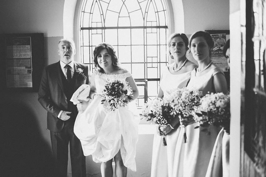 Landmark Hotel wedding Carrick on Shannon-19