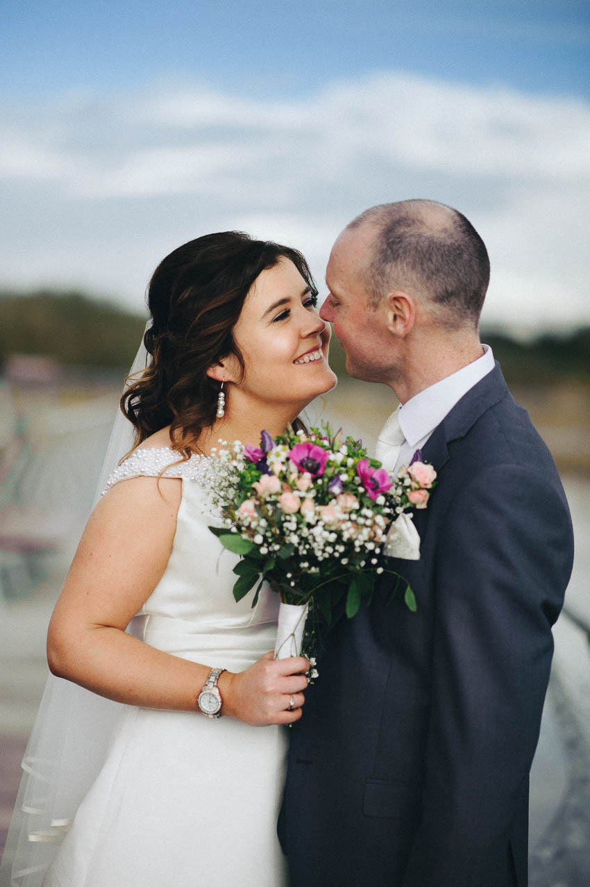 Landmark Hotel wedding Carrick on Shannon-20 19