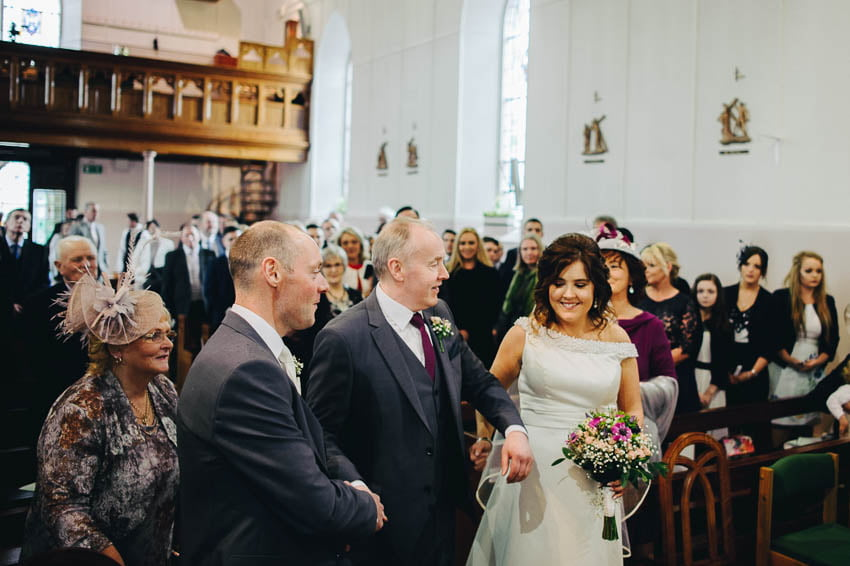 Landmark Hotel wedding Carrick on Shannon-20