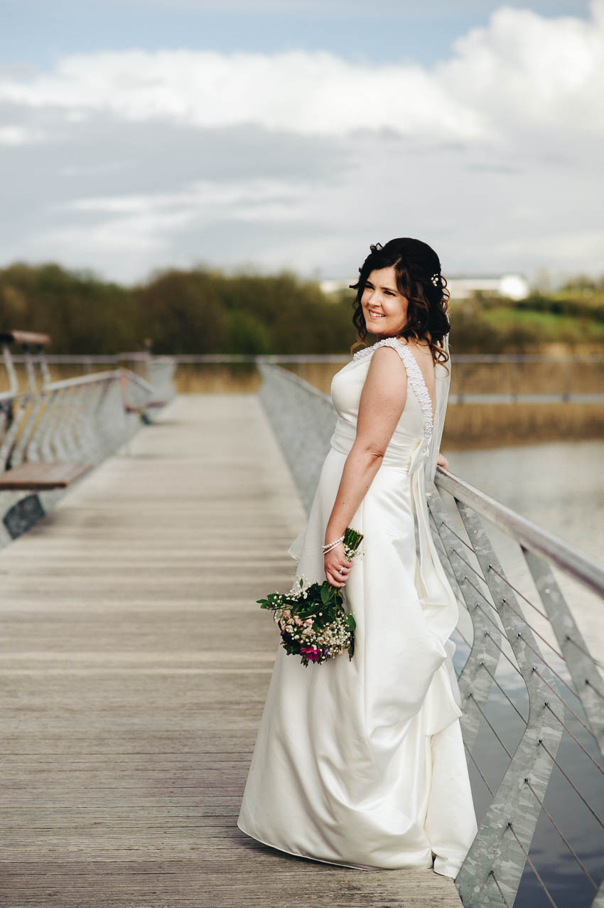 Landmark Hotel wedding Carrick on Shannon-22 21