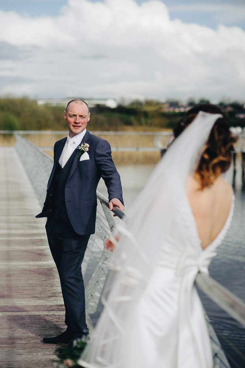 Landmark Hotel wedding Carrick on Shannon-23 22
