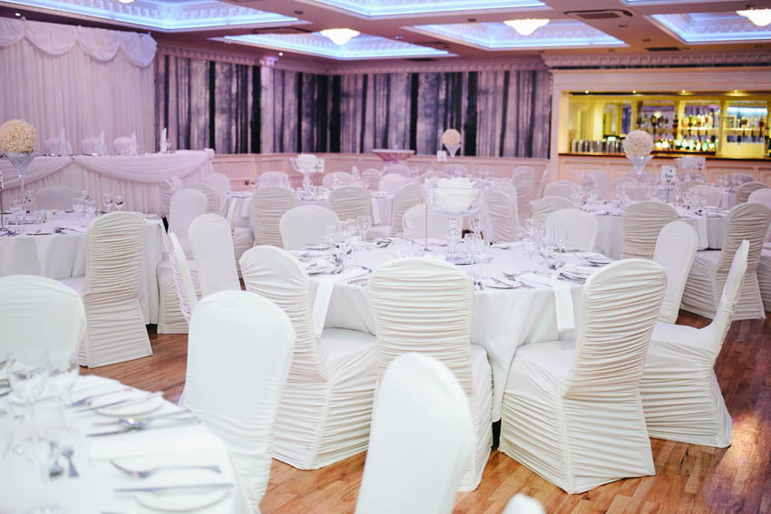 Landmark Hotel wedding Carrick on Shannon-41