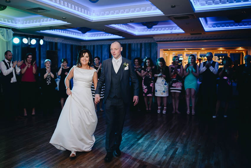 Landmark Hotel wedding Carrick on Shannon-66
