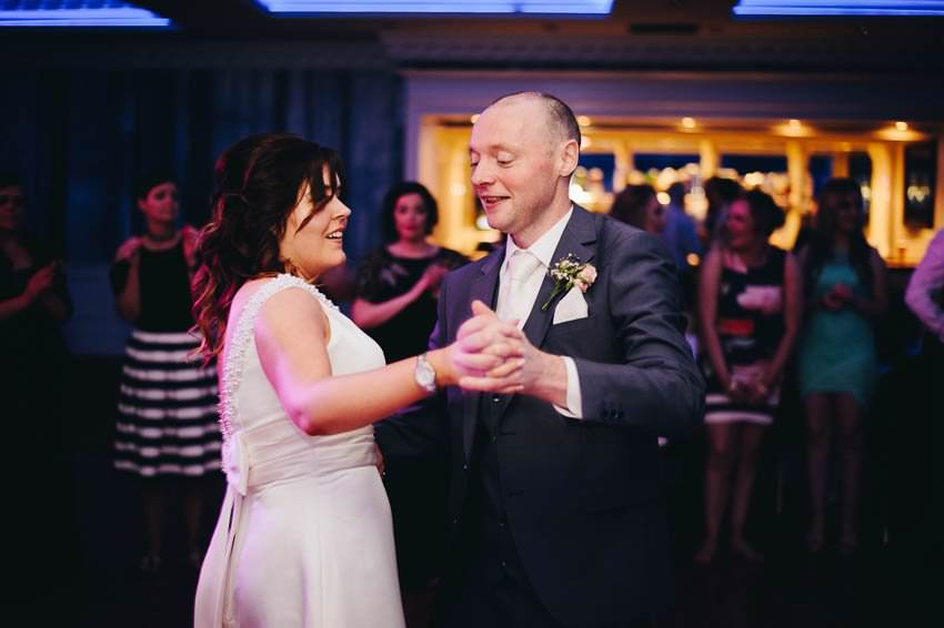 Landmark Hotel wedding Carrick on Shannon-71