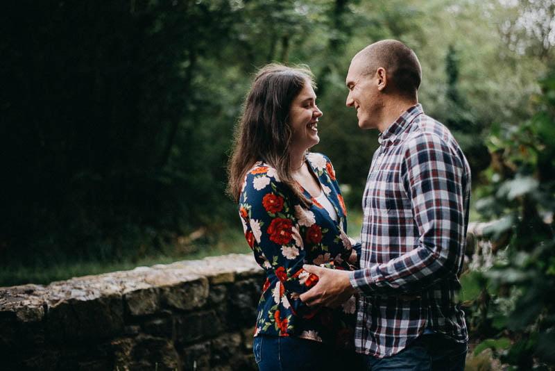 Sarah and Seamie engagement Sligo00001