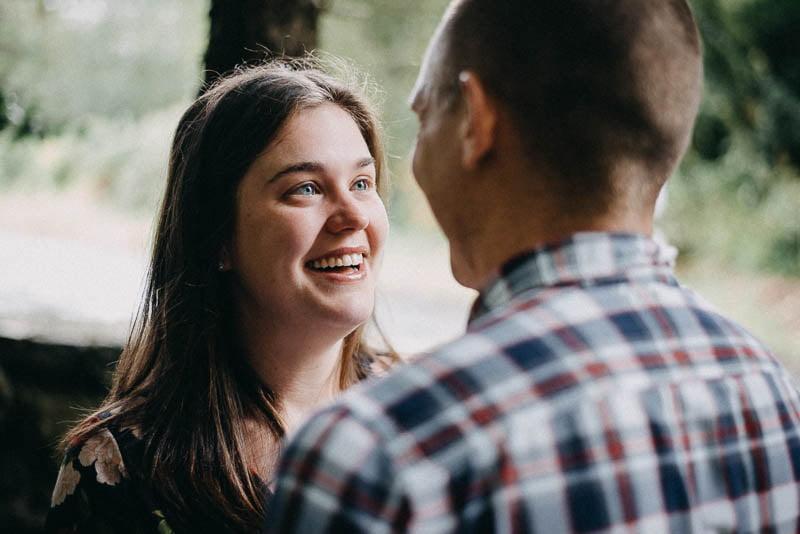 Sarah and Seamie engagement Sligo00003
