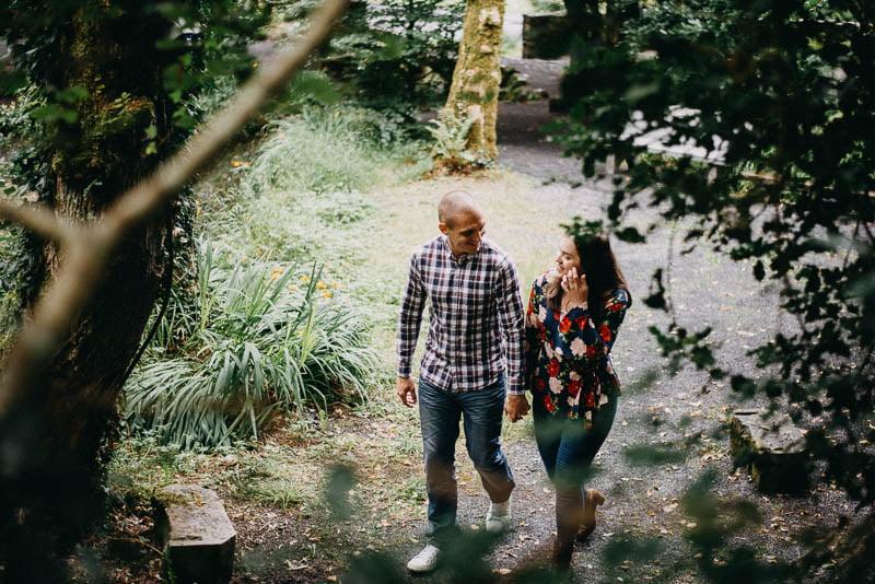 Sarah and Seamie engagement Sligo00008