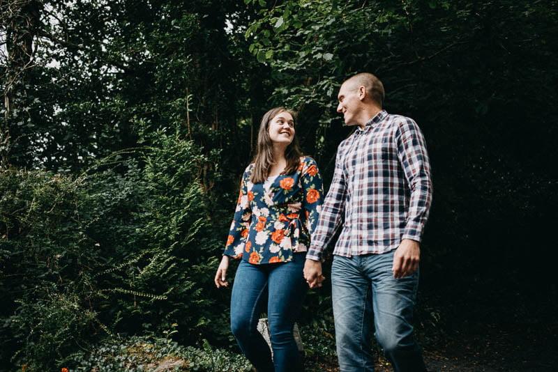Sarah and Seamie engagement Sligo00009