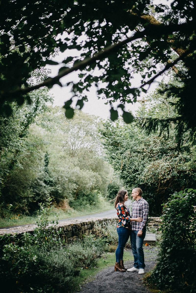 Sarah and Seamie engagement Sligo00011