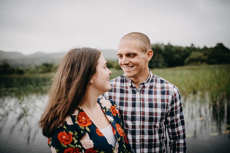 Sarah and Seamie engagement Sligo00018