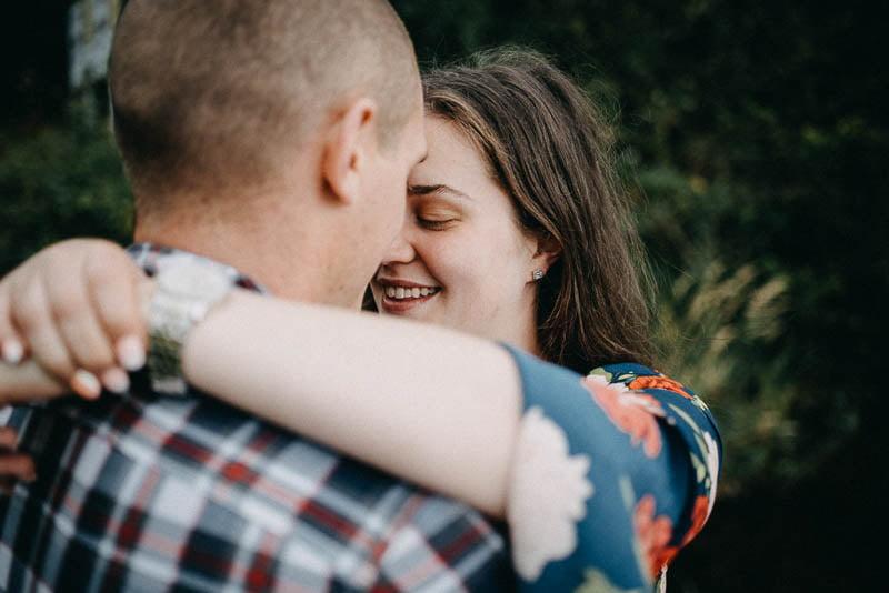 Sarah and Seamie engagement Sligo00022