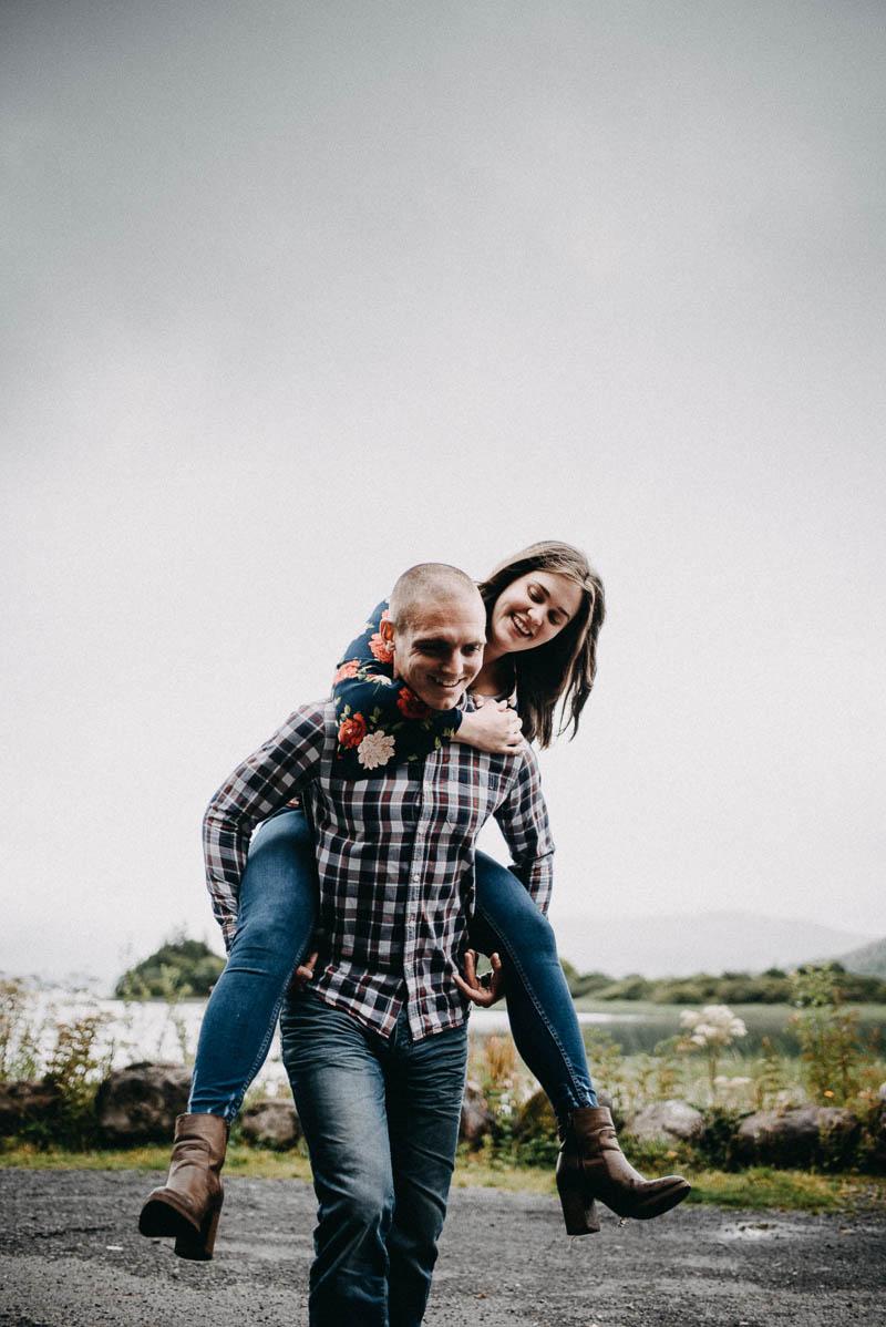 Sarah and Seamie engagement Sligo00027