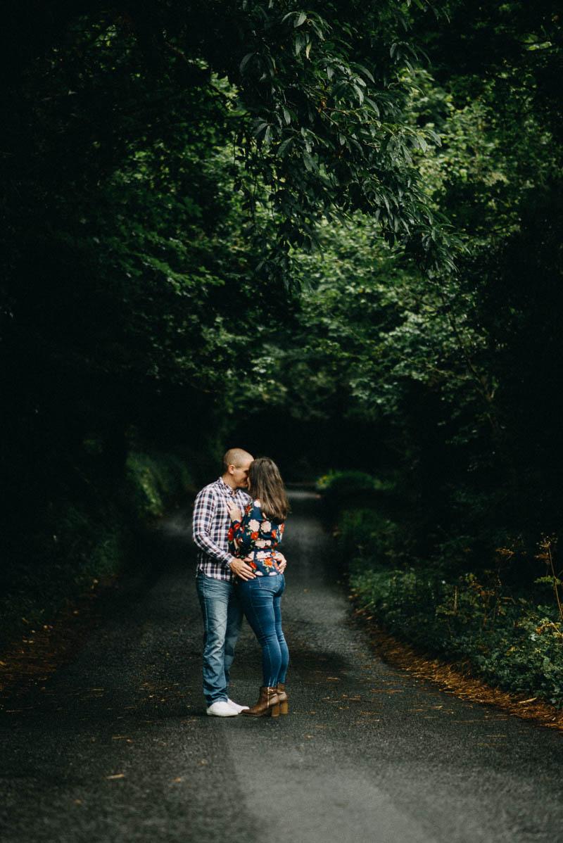Sarah and Seamie engagement Sligo00028
