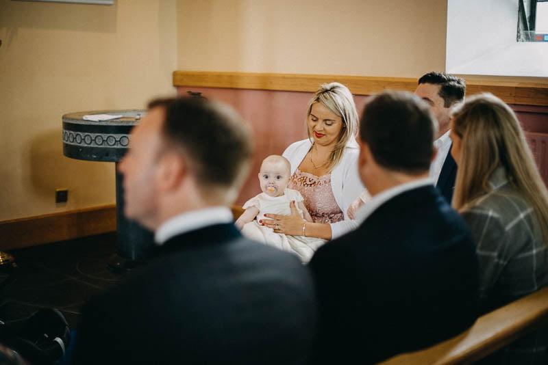 christening max isabel sligo carraroe00122