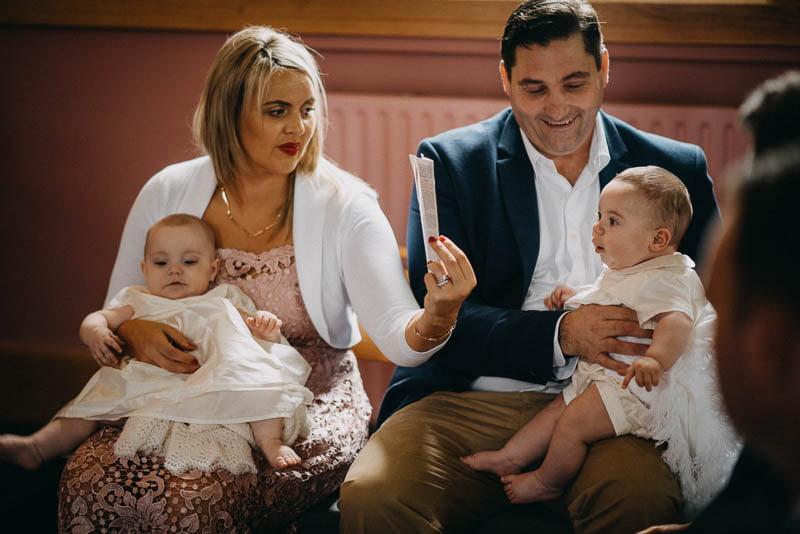 christening max isabel sligo carraroe00140