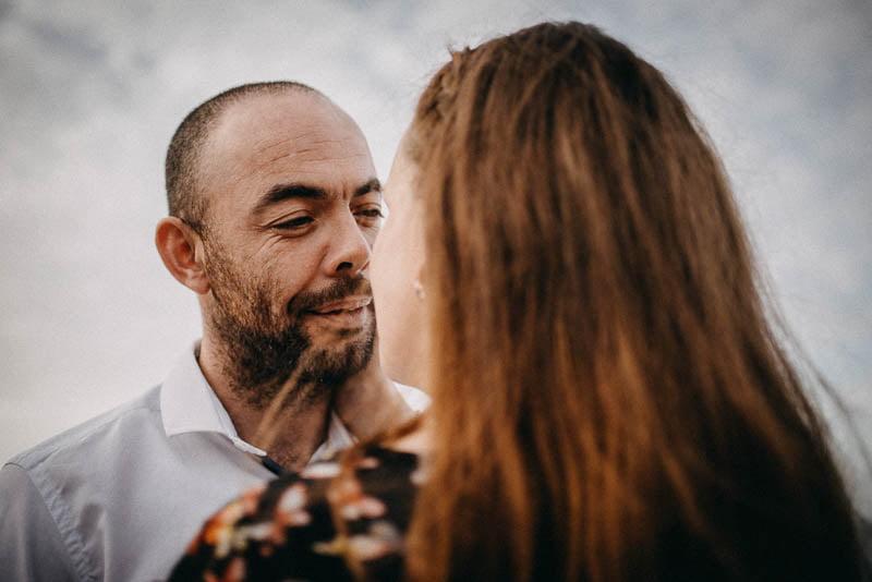 Sinead & Ashley engagement photography sligo-12