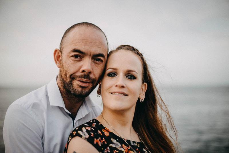 Sinead & Ashley engagement photography sligo-15