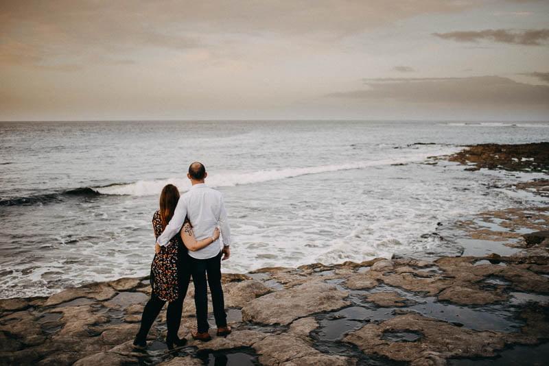 Sinead & Ashley engagement photography sligo-18