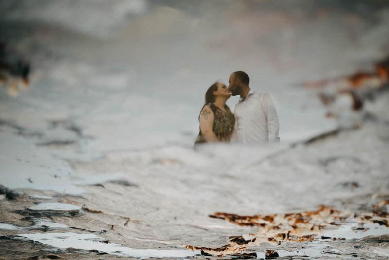 Sinead & Ashley engagement photography sligo-21