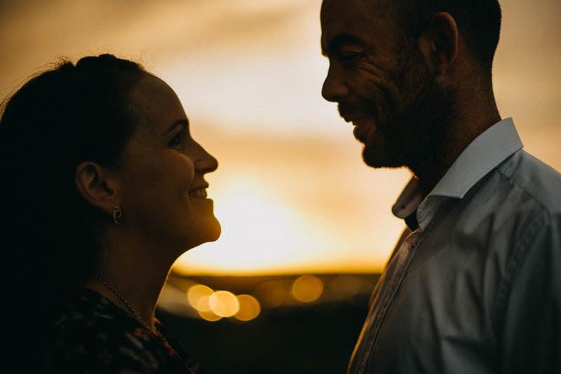 Sinead & Ashley engagement photography sligo-24