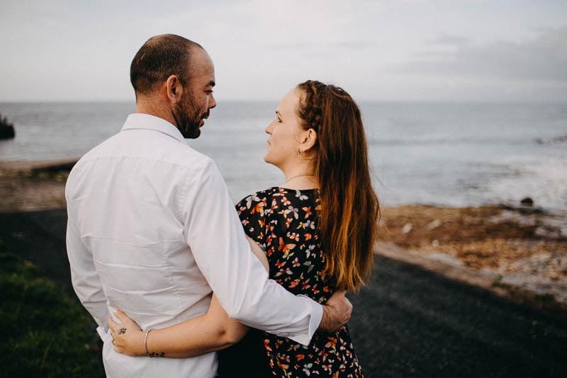 Sinead & Ashley engagement photography sligo-6