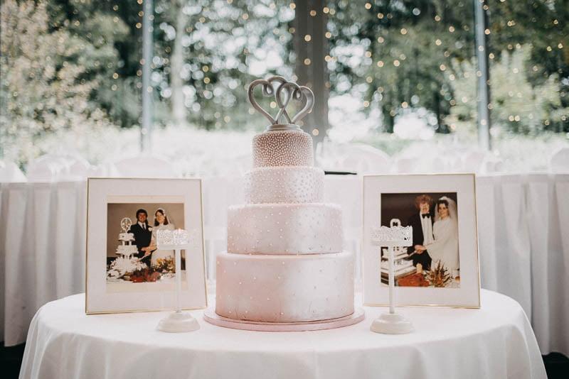 sligo park hotel real wedding -00060