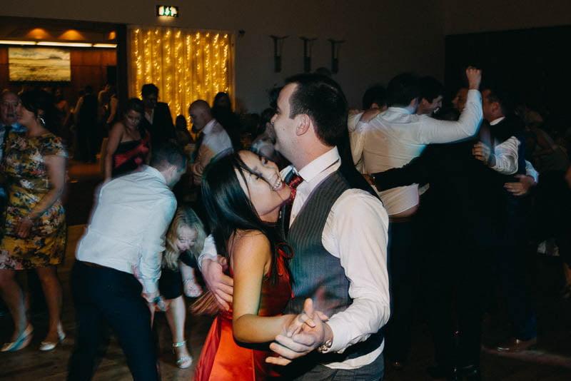 sligo park hotel real wedding -00074