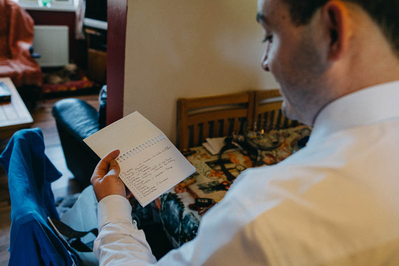 irish sligo wedding photography samantha alan-0005