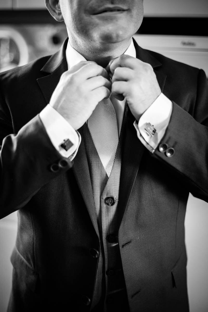 irish sligo wedding photography samantha alan-0008
