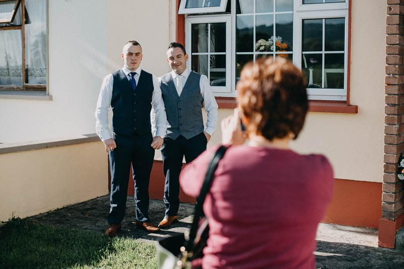 irish sligo wedding photography samantha alan-0011