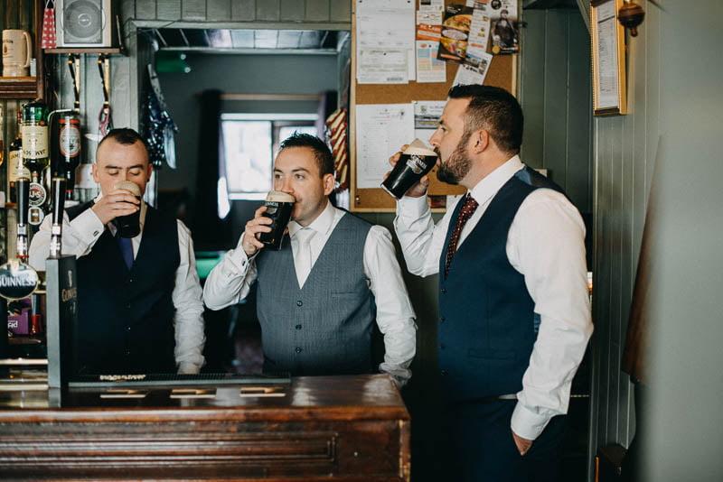 irish sligo wedding photography samantha alan-0019