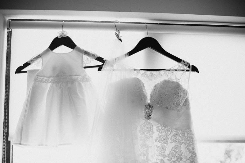 irish sligo wedding photography samantha alan-0034