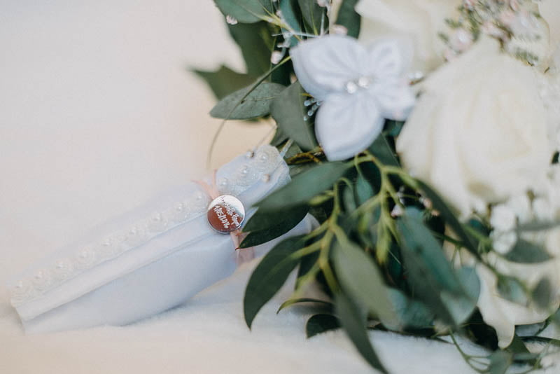 irish sligo wedding photography samantha alan-0039