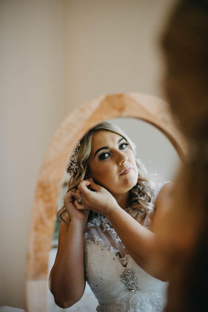 irish sligo wedding photography samantha alan-0046