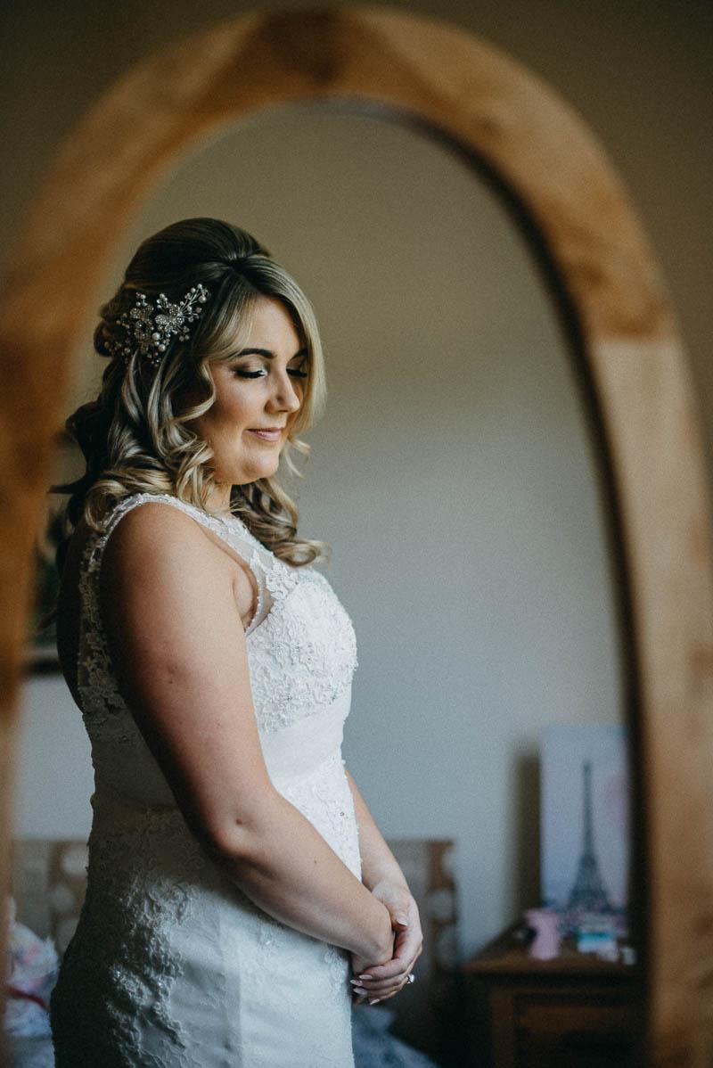 irish sligo wedding photography samantha alan-0047