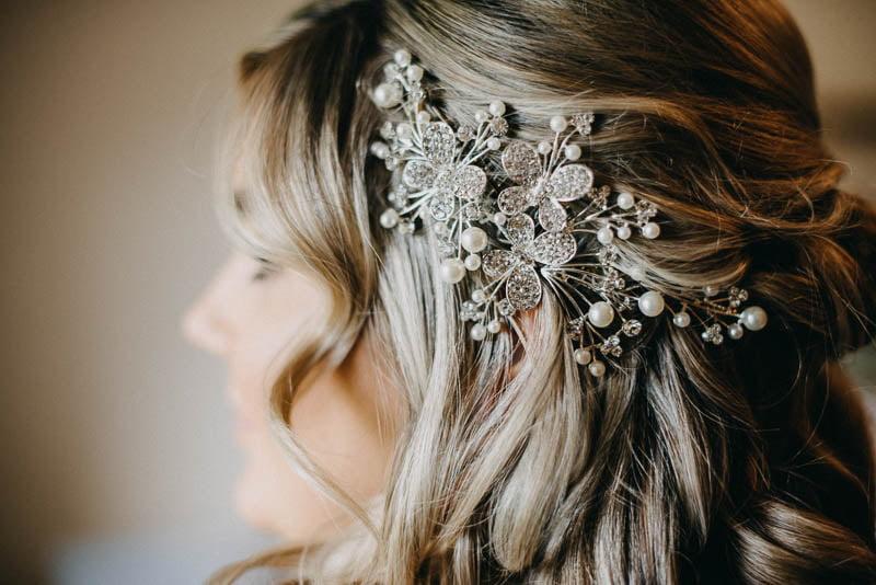 irish sligo wedding photography samantha alan-0048