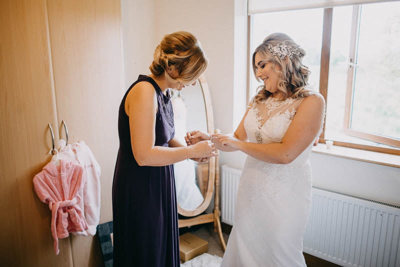 irish sligo wedding photography samantha alan-0049