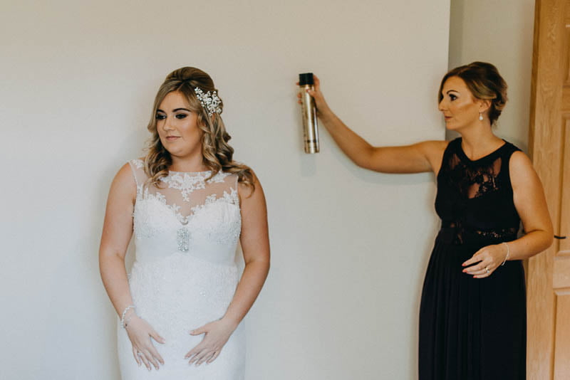 irish sligo wedding photography samantha alan-0050