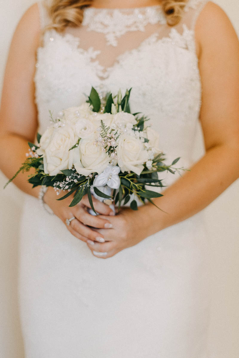 irish sligo wedding photography samantha alan-0053