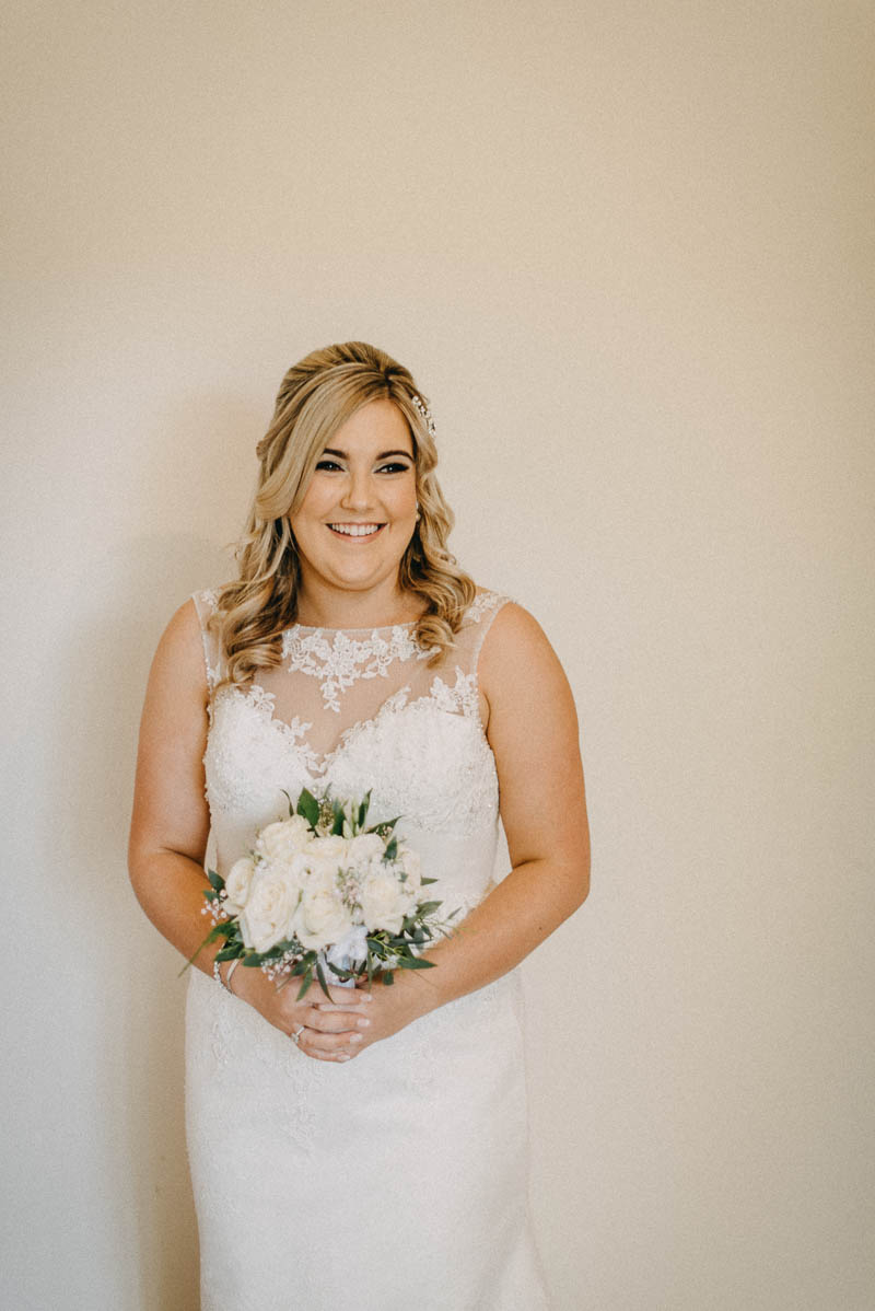 irish sligo wedding photography samantha alan-0054