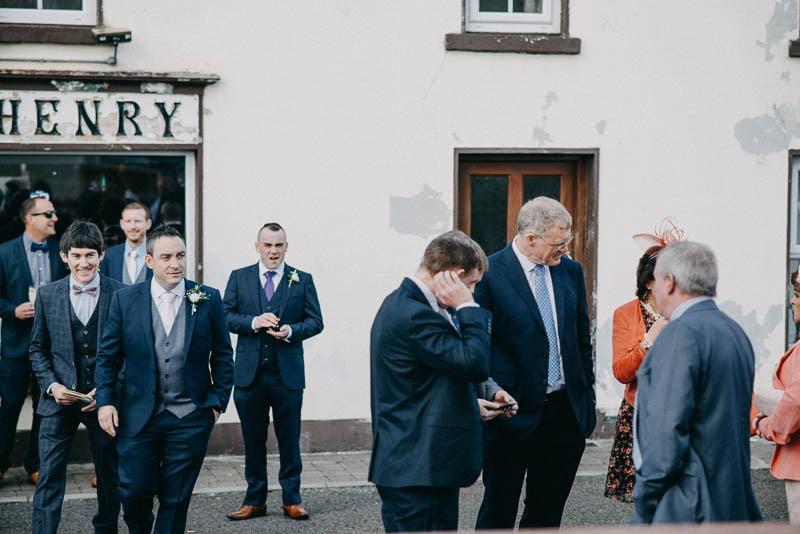 irish sligo wedding photography samantha alan-0056