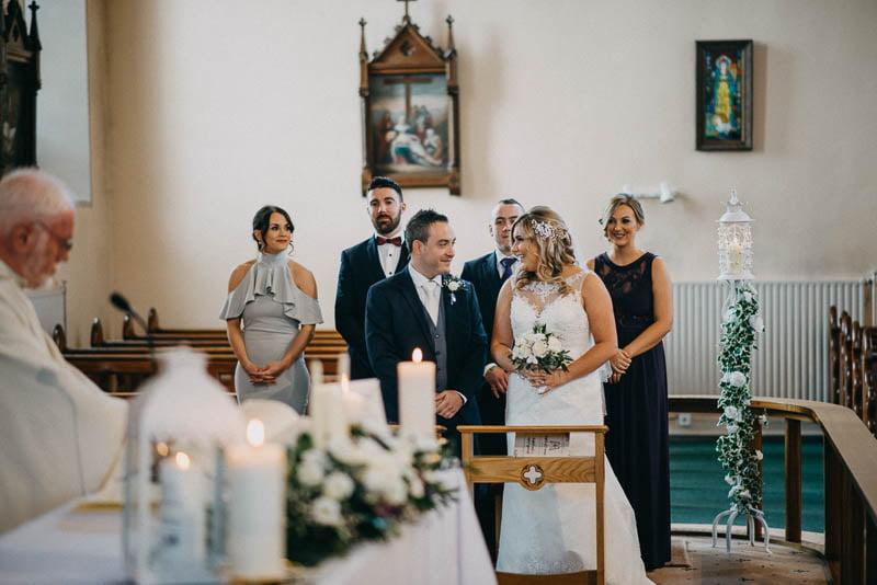 irish sligo wedding photography samantha alan-0061