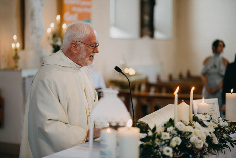 irish sligo wedding photography samantha alan-0063