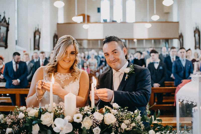 irish sligo wedding photography samantha alan-0064