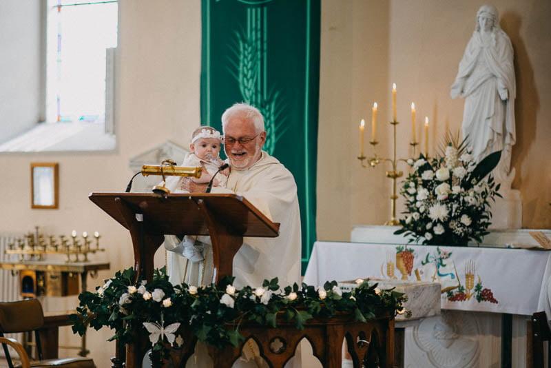 irish sligo wedding photography samantha alan-0066