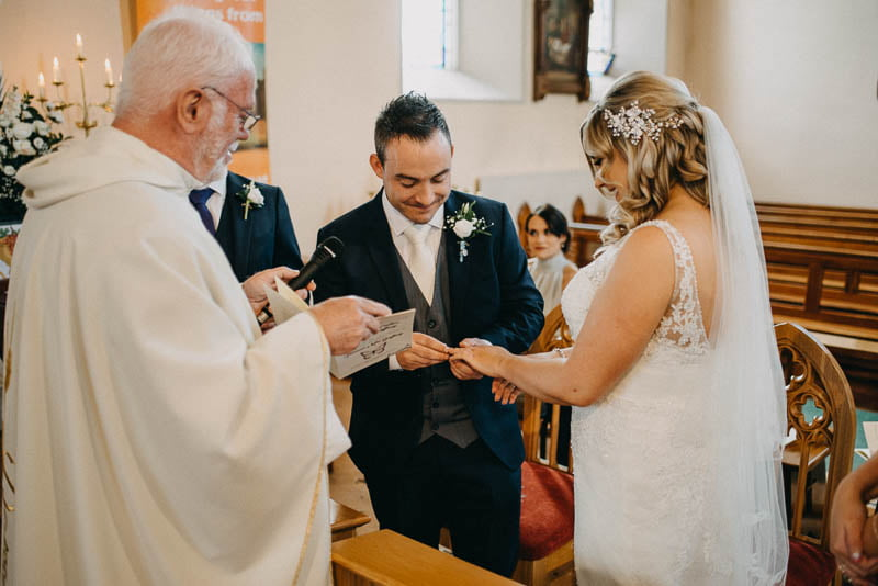 irish sligo wedding photography samantha alan-0071