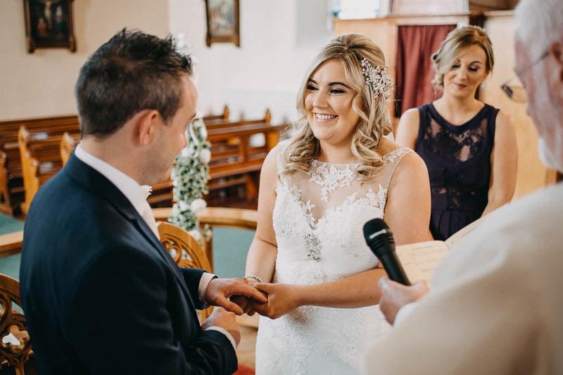 irish sligo wedding photography samantha alan-0072